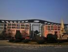 四川城市職業學院-四川省**一所開設有電子競技專業的中職學校