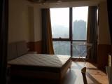 下沙 四季廣場 1室 1廳 55平米 整租