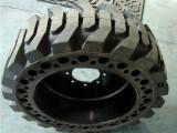 21-24工程机械轮胎挖掘机轮胎