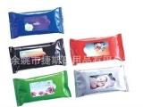 湿巾,湿纸巾,婴儿湿巾,清洁湿纸巾,卸装