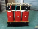 -变压器回收 上海回收变压器 上海变压器回收公司