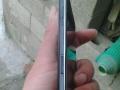 LS970四核电信4g手机