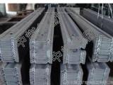 钢带厂家 W钢带型号价格表