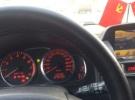 马自达马自达62007款 马自达6 轿跑车 2.3 自动 超豪华9年14万公里6.1万