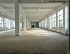 亦庄线沿线厂房出租层高5米可环评生产注册
