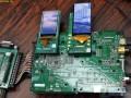 郫县电子产品回收回收郫县电路板回收郫县线路板回收