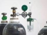 倫教氧氣 順德 廣駿新氣體配送
