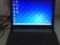 售台华硕i5/8G/2G独显高配游戏笔记本电脑