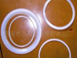 厂家直销 优质食品级硅胶圈 密封硅胶圈 O型硅胶圈