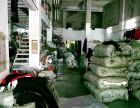 深圳长期大量回收库存服装,回收服装尾货,回收布料衣服价高同行