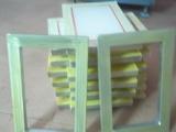 供应制版材料、丝印材料、丝印油墨、溶剂、