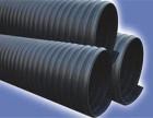 信阳排污排水钢带管生产厂家2018年优质厂家