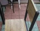 出售全新餐椅酒店椅塑料凳子
