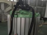 苏州厂家直销 冷风机 环保空调水冷空调专用电机  水空调专用电机