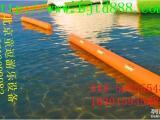北京水上玩具,水上蹦蹦床,水上滑梯