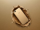 杭州客户oppo手机维修点在哪里
