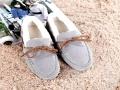 REVOLVE女鞋 诚邀加盟