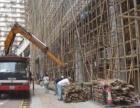 竹架,钢管架,门市架各大工程等