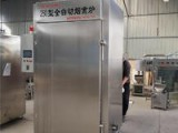 豆干烘干机,豆干烟熏炉价格,豆干烘干箱生产厂家