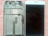 武汉武昌那里回收国产手机液晶屏手机总成报价