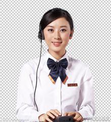 欢迎进入%北京海淀区日立中央空调网点各区售后维修服务电话