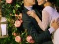 纽约婚纱摄影基地:云澜湾繁华似锦作品发布