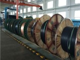 上海电缆回收,各类全新 废旧电缆线回收