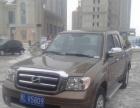 江铃 宝典 2013款 2.8T 手动 两驱豪华型柴油版-长期销