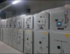 深圳龙华区二手配电柜回收价格高