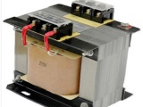 隔离变压器首选弘翼电源变压器厂家,信誉