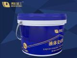 佛山品牌博匠精工液体瓷砖胶粘贴剂供应商_优质的液体瓷砖胶