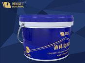 专业的瓷砖胶,供应广东价格合理的博匠精工液体瓷砖胶粘贴剂