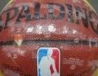80元全新的斯伯丁篮球,型号64-288,手感很好