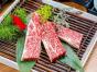 专业日式炭火烤肉师傅,专业韩国烧烤师傅