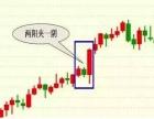 微交易信号突然不准是由哪些原因造成的?1分钟微交易怎么看k线