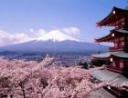 章丘小语种培训 日语学习 日语零基础