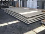 无锡不锈钢市场价格/无锡不锈钢板价格