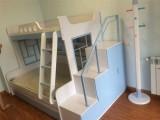 北京沙发翻新 实木家具安装维修