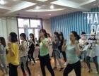 兰州市安宁区专业爵士舞 韩舞 形体 舞蹈学校
