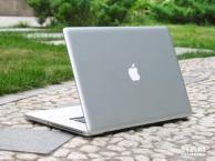 北京回收ipad平板电脑专业回收外星人游戏笔记本