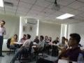 苏进老师8月31《高效管理者的核心五任务》培训手机