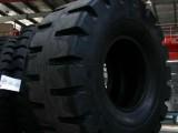铲运车轮胎45/65-45工程机械轮胎铲车轮胎山东厂家批发