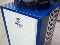 杭州空气能热水器厂家直销品质保障