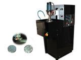 UNIPOL-1260 无级变速调压高精度研磨抛光机