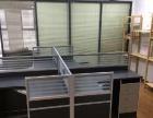 办公家具 电话营销位 办公桌椅 书柜 前台 沙发