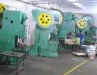 广州增城区旧工厂设备收购