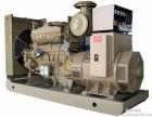 上柴发电机组回收价格,回收二手发电机,无锡柴油发电机回收公司
