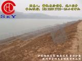 宏利格宾石笼防洪施工不费力/护堤护脚铅丝石笼左右岸加固