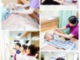 長沙開福區優質老人照護養老公寓 開福區養老院