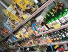 生意转让 千山路三院正门对面营业中超市出兑转让